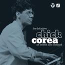 The Definitive Chick Corea on Stretch and Concord/Chick Corea