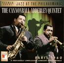 Paris, 1960/The Cannonball Adderley Quintet