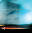 Traveling Mercies/Chris Potter