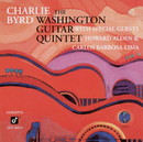 The Washington Guitar Quintet/Charlie Byrd