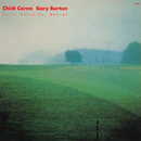 Chick Corea: Lyric Suite For Sextet/Chick Corea
