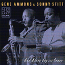 God Bless Jug And Sonny/Gene Ammons, Sonny Stitt
