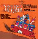 Latino!/Cal Tjader, Willie Bobo, Mongo Santamaria