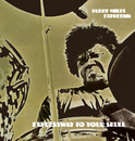 Expressway To Your Skull/Buddy Miles Express