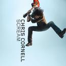 Scream (International Version)/Chris Cornell