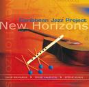 New Horizons/Caribbean Jazz Project