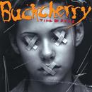 Time Bomb/Buckcherry