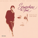 Somewhere In Time (Original Motion Picture Soundtrack)/John Barry