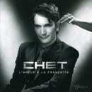 L'Amour A La Francaise/Chet