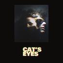 Cat's Eyes/Cat's Eyes