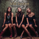 Wild Together/Carter's Chord