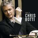 This is Chris Botti [Japanese Version] (Japanese Version)/Chris Botti