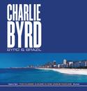 Byrd & Brazil/Charlie Byrd