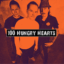 100 Hungry Hearts/Bronco