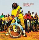 Francafrique/Tiken Jah Fakoly