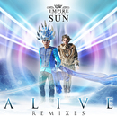 Alive (Remixes)/Empire Of The Sun