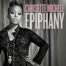 Epiphany/Chrisette Michele