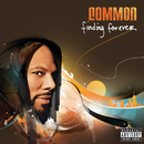 Finding Forever/Common
