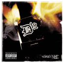 Devils Night/D12