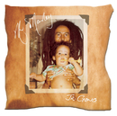 "Mr. Marley/Damian ""Jr. Gong"" Marley"