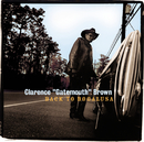"Back To Bogalusa/Clarence ""Gatemouth"" Brown"