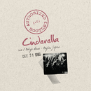 Authorized Bootleg - Live/Tokyo Dome - Tokyo, Japan Dec 31, 1990/Cinderella
