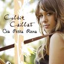 Ces Petits Rien/Colbie Caillat, Schiller