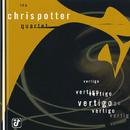 Vertigo/Chris Potter Quartet