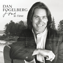 Diamonds To Dust/Dan Fogelberg