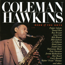 Bean And The Boys/Coleman Hawkins