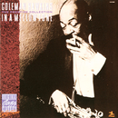 In A Mellow Tone/Coleman Hawkins