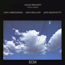 Cloud Dance/Collin Walcott