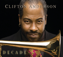 Decade/Clifton Anderson