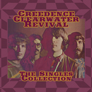Proud Mary (International Version)/Creedence Clearwater Revival