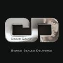 Signed Sealed Delivered/Craig David