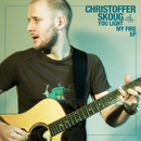 You Light My Fire/Christoffer Skoug