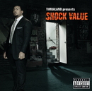 Shock Value/Timbaland