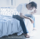 Only One Life - The Songs Of Jimmy Webb/Michael Feinstein