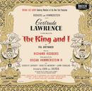 The King and I (Original Broadway Cast)/Original Broadway Cast (King And I)