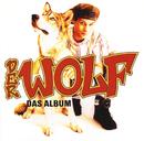 Das Album/Der Wolf
