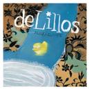 Huskeglemme (DIGIPACK)/deLillos