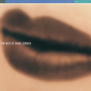 The Best of Diane Schuur/Diane Schuur