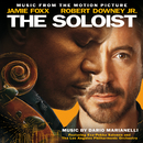 The Soloist/Dario Marianelli