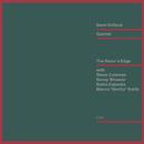 The Razor's Edge/Dave Holland Quintet