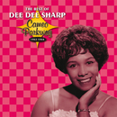 The Best Of Dee Dee Sharp 1962-1966/Dee Dee Sharp