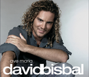 Ave María (Album - Latino Mix - Guitar Mix)/David Bisbal