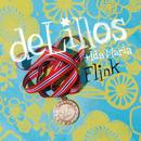 Flink (e-single)/deLillos