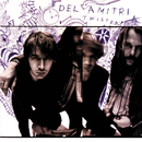 Twisted/Del Amitri