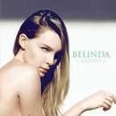 Catarsis/Belinda