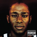 Black On Both Sides/Mos Def
